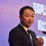 中国最大のQ&Aプラットホームが450億円超を調達 | TechCrunch