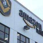 Amazon.com、マーケットプレイスの売れ残り商品を慈善団体に寄付するプログラム – ITmedia