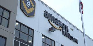 Amazon.com、マーケットプレイスの売れ残り商品を慈善団体に寄付するプログラム - ITmedia