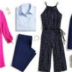 小売業界に激震-女性ファッションサブスク「Le Tote」が創業200年の老舗百貨店を買収か – THE BRIDGE