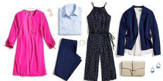 小売業界に激震-女性ファッションサブスク「Le Tote」が創業200年の老舗百貨店を買収か - THE BRIDGE