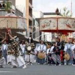 変わる室町時代のイメージ 応仁の乱で焼け野原は大げさ? : 京都新聞
