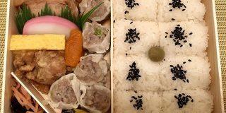 崎陽軒のシウマイ弁当、横浜市民に「美味しいよね」と言うと「普通」「食い飽きてる」と返答があるが「あ、これ真に受けて貶すとムッとされるやつだ」と思う - Togetter