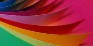 【特集】色の使い方 | UX MILK