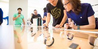 アップル、米国で240万人の雇用を支えていると公表 - CNET