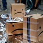 アマゾンが注文確認メールを他人に送信 | TechCrunch