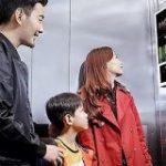 EC大手JD(京東)、中国でスマートエレベータ広告を展開するXinchao Mediaの1億4200万米ドル調達ラウンドをリード – THE BRIDGE
