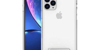 「iPhone 11」の発表会、米国時間9月10日でほぼ確定か。さすがに9.11は避ける模様 : IT速報
