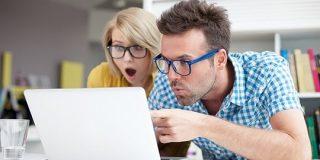 Webマーケティングは感情主導型であるべき | UX MILK