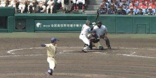奥川の150kmのツーシーム : なんじぇいスタジアム
