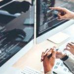 マイクロソフトがJavaアプリのパフォーマンスを上げるjClarityを買収 | TechCrunch