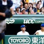 星稜OB松井秀喜氏「優勝できないのが、星稜。母校のそういう所も大好き」|デイリースポーツ