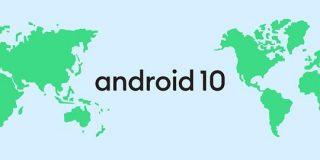 「Andrdoid Q」の正式名はお菓子ネームなしの「Android 10」に ブランドロゴも変更 - ITmedia