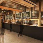 「Amazon Bar」が東京に期間限定オープン、9月18日~23日 – Engadget