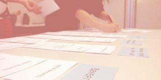 ユーザーのメンタルモデルを理解して、情報設計の改善を図る | UX MILK