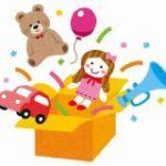 床一面におもちゃを広げる子どもに「片付けて」と言ったら断られた理由にハッとさせられる「理由を聞き出す余裕が大事」 – Togetter