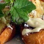 漬け込み簡単&洗い物減!ポリ袋活用の「ふわとろフレンチトースト」が絶品の美味しさ | クックパッドニュース
