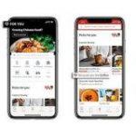 Yelpのウェブサイトと検索結果がパーソナライズ化 | TechCrunch