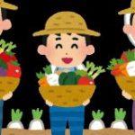 「日本の描く冒険者ギルドとは、農協である」という意見に納得の声多数「腑に落ちた」「脱退者に厳しいところも」 – Togetter