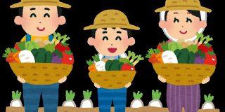 「日本の描く冒険者ギルドとは、農協である」という意見に納得の声多数「腑に落ちた」「脱退者に厳しいところも」 - Togetter