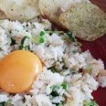 再現レシピ【映画「天気の子」】陽菜ちゃんのチャーハン&サラダ | けーさん家のブログ