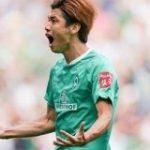 【ドイツの反応】「アンチ、これでも喰らえ」大迫勇也、2ゴールの大活躍!現地サポが絶賛! | NO FOOTY NO LIFE