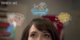 ウォルマートが出資する、「双方向」動画プラットフォーム:「イコ」がめざすところ | DIGIDAY