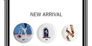 とんだ林蘭のライフスタイルブランド「マッドフルーツ」本格展開開始、公式オンラインストアを開設|Fashionsnap