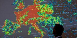 Avastと仏警察、85万台感染の暗号通貨マイニング・ボットネットを壊滅 | TechCrunch