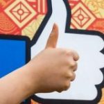 Facebook、「いいね!」の数を非表示にするテストを検討 – CNET