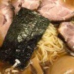 ラーメンライター井手隊長の美味しかったラーメン月間ベスト5(2019年8月) | ガジェット通信