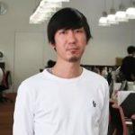 中川政七商店が「楽天撤退」1年でEC売上を急回復できた理由 | BUSINESS INSIDER