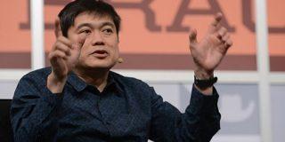 伊藤穰一氏がMITメディアラボの所長を辞任、資金調達の不正処理で | TechCrunch