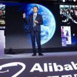 アリババ子会社UCWebがインドでeコマース事業を開始する計画 | TechCrunch