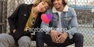 Instagramのフォロワーも巻き込む、出会い系Facebook Datingが米国でスタート | TechCrunch