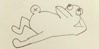 「デベロッパー」の意味を知らない奥さんが描いたデベロッパーに謎の共感「あながち間違ってない」「一部の会社ではこんな気がする」 - Togetter
