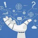 AIはどうやってWebサイトやランディングページのUXを改善するのか | UX MILK