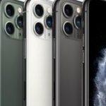 「iPhone 11/11 Pro/11 Pro Max」は何が変わった?XR/XS/XS Maxとの比較まとめ – ITmedia