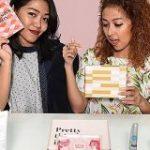 インドネシアの美容品マーケットプレイス「Sociolla」、シリーズDラウンドでEV GrowthとTemasekから4000万米ドルを調達 – THE BRIDGE