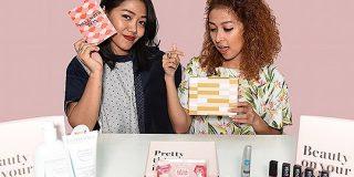 インドネシアの美容品マーケットプレイス「Sociolla」、シリーズDラウンドでEV GrowthとTemasekから4000万米ドルを調達 - THE BRIDGE