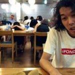 『カメラを止めるな』の上田慎一郎監督、台風15号の影響で閉じ込められた成田空港から脱出までの顛末 #陸の孤島から脱出せよ – Togetter