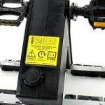 ペダルを漕いでスマホやモバイルバッテリーを充電できるポータブル発電機 – 家電 Watch