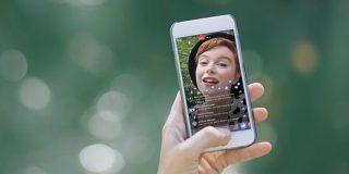 インスタとIGTVに投稿スケジューリング機能を導入 | TechCrunch