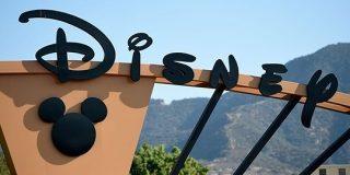 ウォルト・ディズニー・スタジオが映画製作をクラウド化 、Azureと提携 | TechCrunch