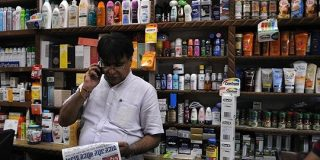 インドの小規模店舗向けPOSアプリ「OkCredit」が72億円を追加調達 | TechCrunch