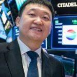 タイのSiam Commercial Bank、eコマースやオンラインゲームを展開するSeaと提携しデジタル決済とレンディング事業に進出 – THE BRIDGE