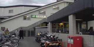 新横浜に初めて降りたとき、横浜って大したことないんだなと幻滅した : IT速報