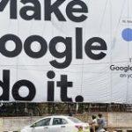 インドではGoogleアシスタントをネット接続なしで使えるように | TechCrunch