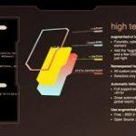 div要素の見た目は矩形だけじゃない!UI要素をさまざまな形状のデザインに拡張するスタイルシート -augmented-ui | コリス