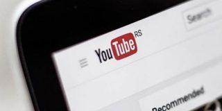 多数の著名YouTubeユーザーがアカウントを乗っ取られる - CNET